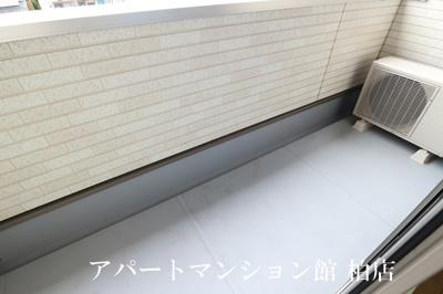 【洗面所】サンプレス