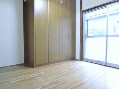 【駐車場】三田市大原貸家