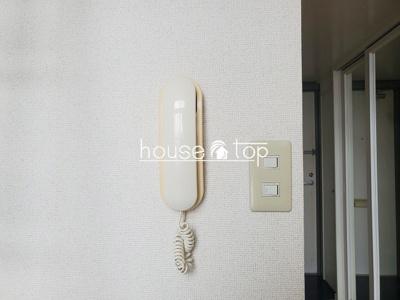 【キッチン】ガーデンハウス西宮