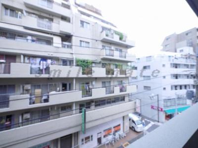 【展望】セードル横浜~仲介手数料半月分キャンペーン~