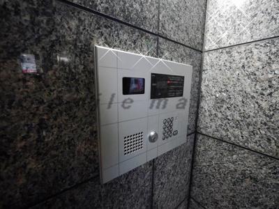 【セキュリティ】セードル横浜~仲介手数料半月分キャンペーン~