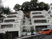 サンヴィラ六甲壱号館の画像