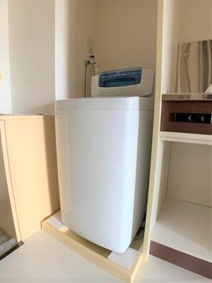 【トイレ】エルフラッツ長田