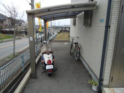 【ハートポエム】【田尾寺駅】