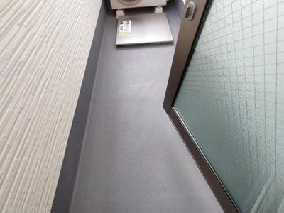 【トイレ】フジパレス東花園