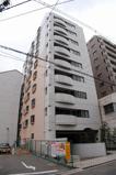 ピアグランデ順慶町の画像