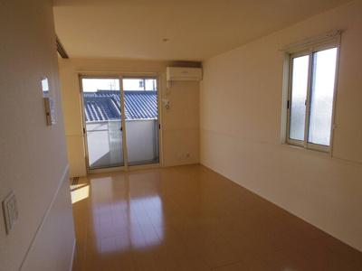 【駐車場】MT Wit A