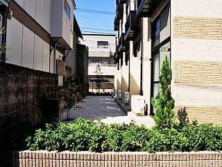 【その他】クレスト笹塚