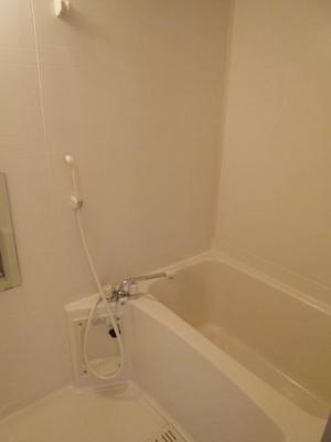 【浴室】マチルド