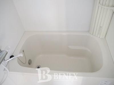 飛龍五番館のお風呂です