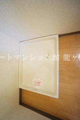 【設備】プラムローズ
