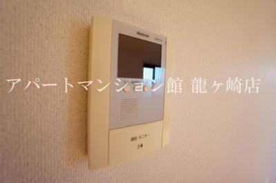 【セキュリティ】プラムローズ