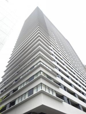 【外観】N4.TOWER