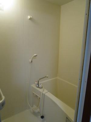 【浴室】フェリセ富田