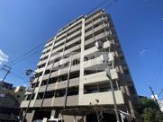 ベルドミール末広5番館の画像
