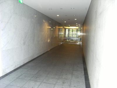 【エントランス】KDXレジデンス本町橋