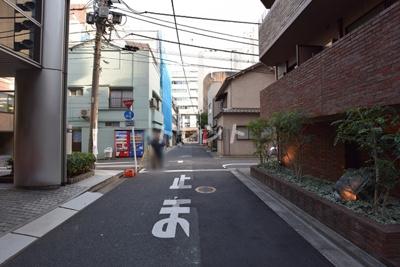 【周辺】トーシンフェニックス日本橋兜町壱番館