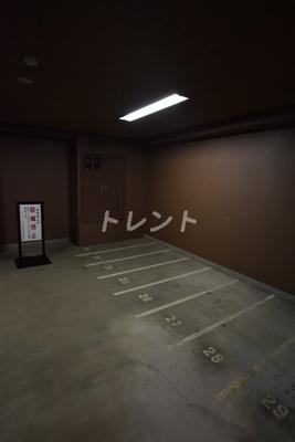 【その他共用部分】トーシンフェニックス日本橋兜町壱番館
