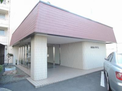 JR私鉄各線「横浜」駅より徒歩10分!京急本線「神奈川」駅より徒歩5分!