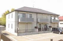 【シャーメゾン】グランドゥール桜木Ⅱの画像
