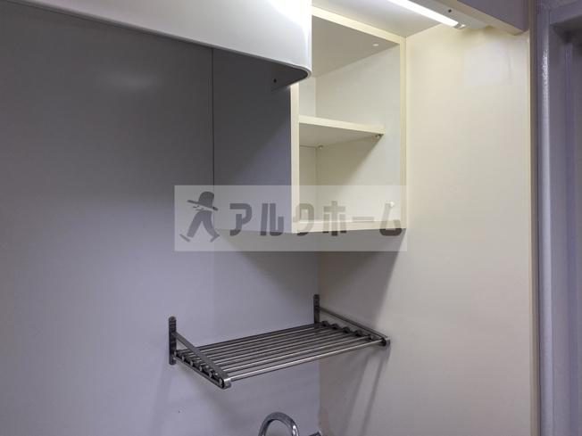 PLUS-01(プラスワン) 洋室