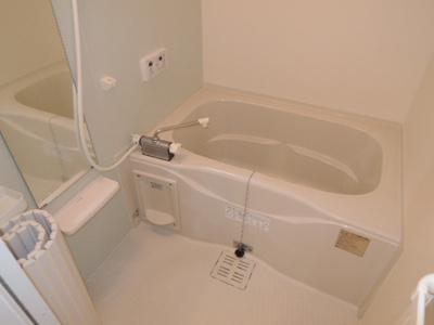 【浴室】Clair espoir