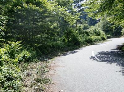 【外観】塩嶺高原別荘58