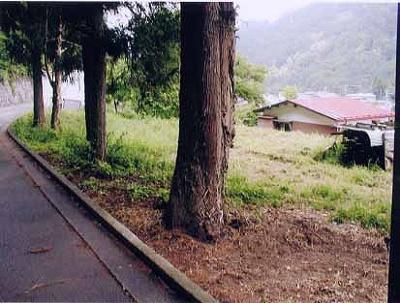 【外観】下諏訪町社8