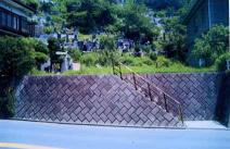 下諏訪町東町中2の画像
