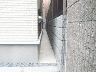 【その他】桜丘第3