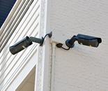防犯カメラ(参考写真)