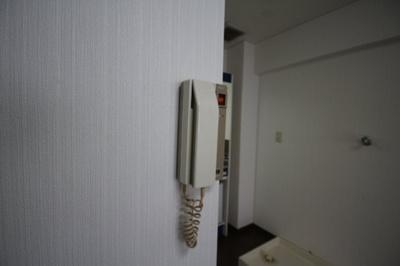 【セキュリティ】アクセスコート