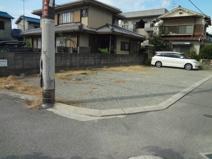 神田4丁目細井モータープールの画像