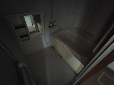 【浴室】エトワールブリヤンⅡ