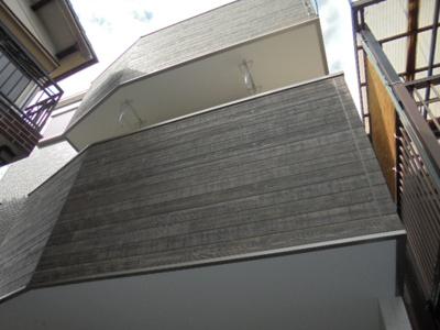 【外観】グラット・タウン池田2丁目 新築戸建