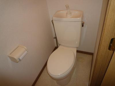 【トイレ】サウス児島