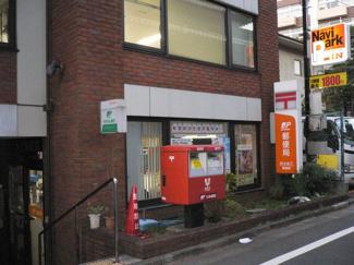 渋谷区代々木 リノベーションマンション 「メゾン代々木 602」 代々木三郵便局