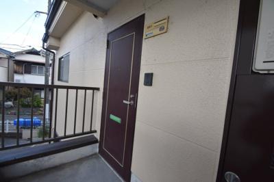 【キッチン】サンハイツ芝生 株式会社Roots