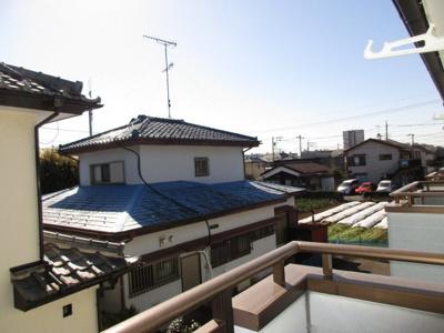 【展望】セシール渋谷