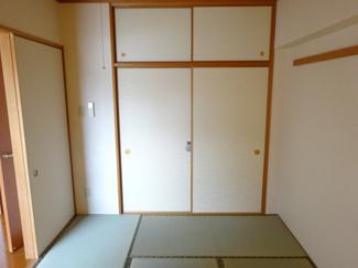 【和室】NR花小金井駅前