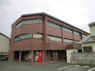<アリビオ太田>