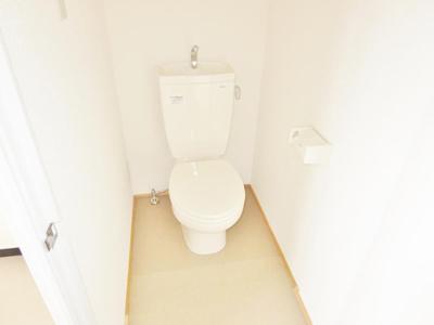 【トイレ】ブリリア宝