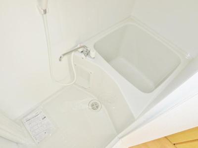 【浴室】ブリリア宝