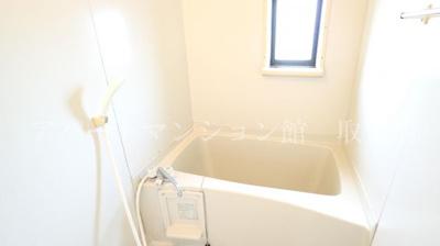 【浴室】ヴェルデュール