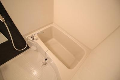 【浴室】Giulia須磨浦Ⅲ