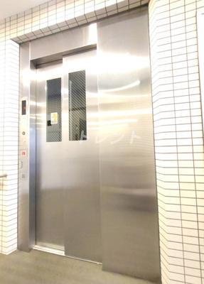 【その他】プレールドゥーク東中野