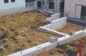 神戸市垂水区高丸3丁目【建築条件なし】の画像