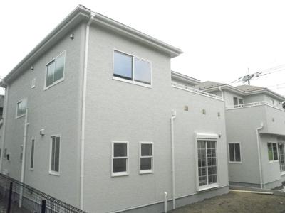 気になるイチオシ物件情報:「白岡市 新白岡 新築戸建住宅 (全2棟) 1号棟  」。新築の戸建てで気分爽快な生活を送りましょう。
