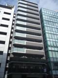 Core本町の画像