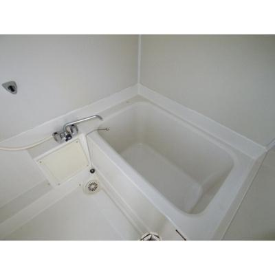 【浴室】あぜくらハイツ